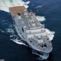 Tin tức - Báo Nhật: Trung Quốc muốn dùng vũ lực trên biển