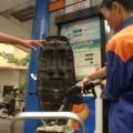 Mua sắm - Giá cả - Giảm giá dầu diesel và dầu hỏa
