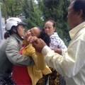 Tin tức - Trẻ tử vong, người nhà lại bao vây bệnh viện