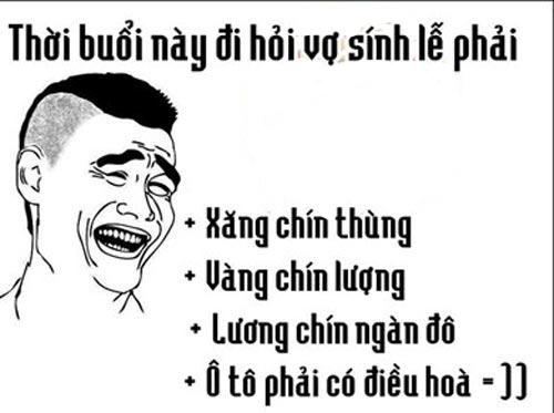 cuoi mat ngu vi chuyen tinh yeu bat hu - 4