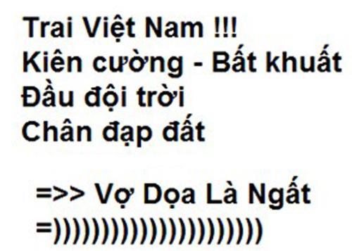 cuoi mat ngu vi chuyen tinh yeu bat hu - 5
