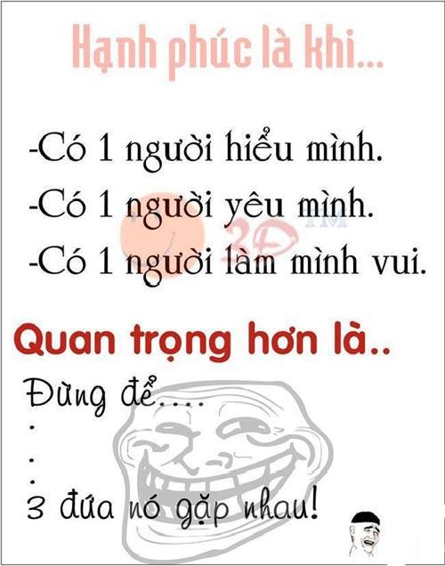cuoi mat ngu vi chuyen tinh yeu bat hu - 3