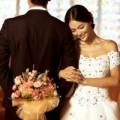 Tình yêu - Giới tính - Đính hôn rồi vợ thú nhận vô sinh