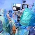 Tin tức - Kiện bệnh viện vì 'cậu nhỏ' mất 2,5 cm sau phẫu thuật