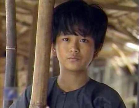 hung thuan chua san sang ke chuyen ly hon - 1