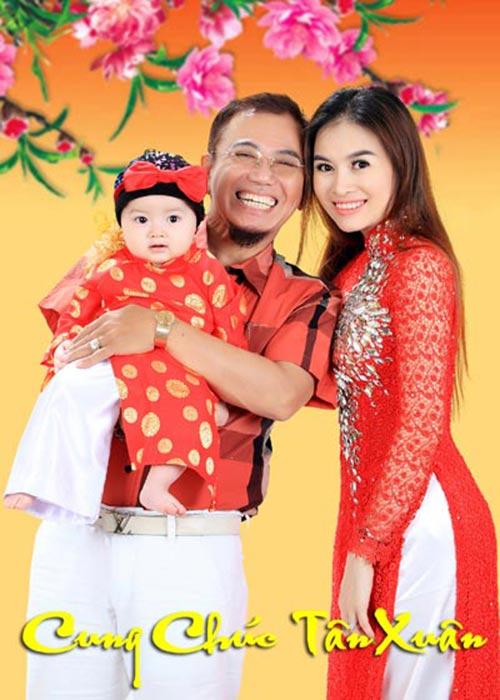 than the 4 nguoi con nuoi cua hoai linh - 5