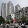 Mua sắm - Giá cả - Bất động sản hút đầu tư nước ngoài