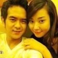 Làng sao - Hùng Thuận chưa sẵn sàng kể chuyện ly hôn