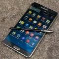 Eva Sành điệu - Thêm bằng chứng Galaxy Note 4 sở hữu màn hình Quad HD 5,7 inch