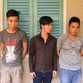 Tin tức - Lời khai của 'cẩu tặc' gây nên cái chết cho 3 người