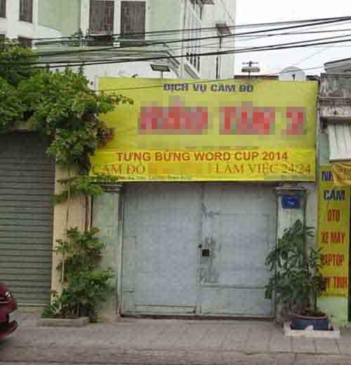 """ben le wc 2014: dung """"do oan"""" cho trai bong! - 3"""