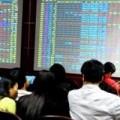 Mua sắm - Giá cả - Cổ phiếu chứng khoán lại nóng
