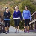 Sức khỏe - Những lý do khiến bạn khó giảm mỡ bụng