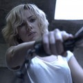 Đi đâu - Xem gì - Lucy - Tác phẩm hành động mới của Scarlett Johansson