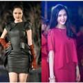 Làm đẹp - Top sao Việt đổi vận nhờ giảm cân