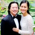 Làng sao - Những ông chồng tròn trịa của mỹ nhân Việt