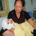 Tin tức - Gia cảnh bi đát của bé 16 tháng tuổi vụ nổ ga