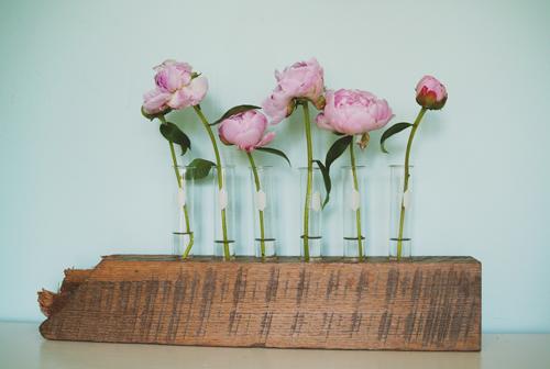 lo hoa ca tinh lam tu go + ong nghiem - 7