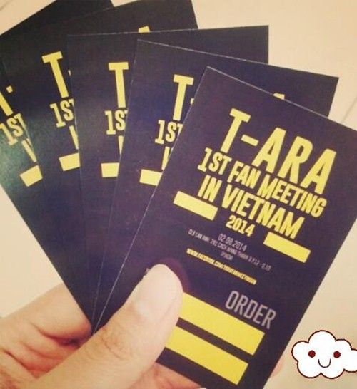 sau t-ara, se co snsd fan meeting tai vn - 2