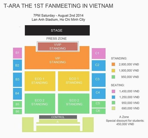 sau t-ara, se co snsd fan meeting tai vn - 3