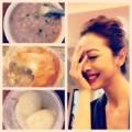 Làng sao - Mẹ chồng bật mí chế độ ăn kiêng của Jennifer Phạm