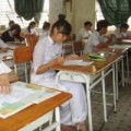 Trường có tỷ lệ đỗ tốt nghiệp thấp nhất Hà Nội: Do đâu?