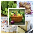 Nhà đẹp - 11 thực phẩm cần tránh để trong tủ đông
