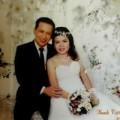 Tin tức - Đau thương cái chết trước ngày cưới của thai phụ
