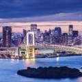 Tin tức - Điểm mặt những thành phố sạch nhất thế giới