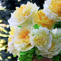lo hoa ca tinh lam tu go + ong nghiem - 13
