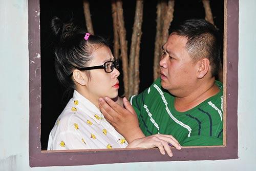 minh beo u ru vi san khau vang khach - 5