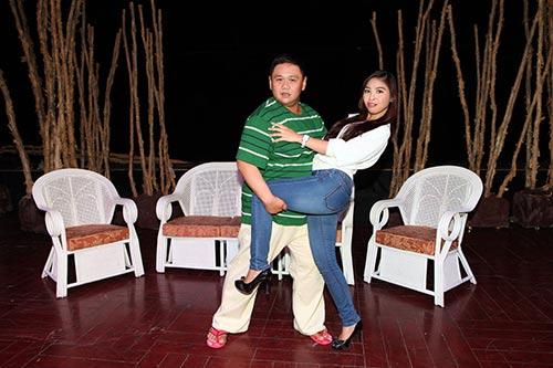minh beo u ru vi san khau vang khach - 7