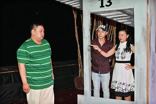 minh beo u ru vi san khau vang khach - 4