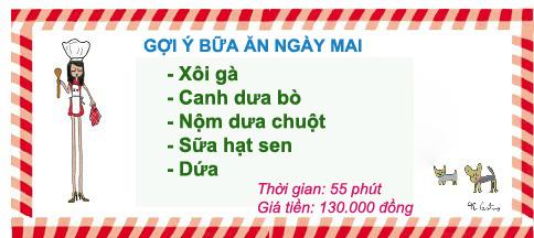 thuc don: 70.000 dong re ma ngon - 4