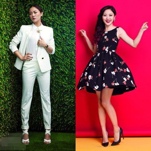 "top 4 stylist dung sau su ""toa sang"" cua my nhan vbiz - 20"