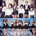 Làng sao - Sau T-ara, sẽ có SNSD fan meeting tại VN