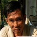 Tin tức - Cuộc đấu tranh của nhà giáo nghèo với bệnh ung thư gan