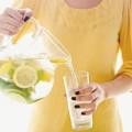 Làm đẹp - Chị em 'rộ mốt' nhịn ăn 12 ngày giảm cân