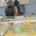 Tin tức - Lời kể của bà chủ tiệm vàng bị cướp