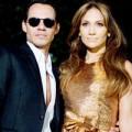 Làng sao - Jennifer Lopez hoàn tất thủ tục ly hôn