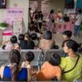 Tin tức - TQ: Hiệu trưởng lạm dụng tình dục 17 HS tiểu học