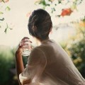 Làm đẹp - Tắm nắng buổi sáng giúp giảm cân