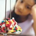 Sức khỏe - Thuốc mới trị nhiều dạng ung thư