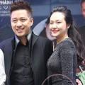 Làng sao - Những mỹ nhân showbiz Việt sắp làm mẹ