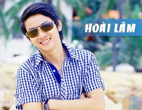 khoanh khac nu tinh 'don tim' fan cua hoai lam - 11