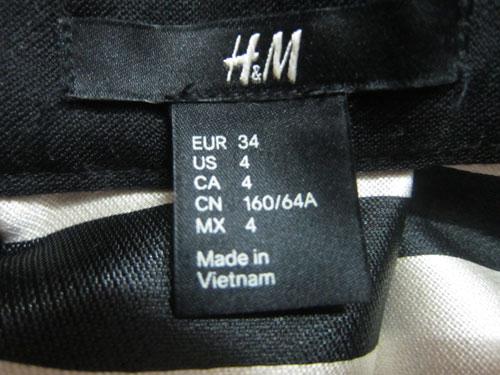 """""""con loc"""" san hang hieu binh dan giam gia - 5"""