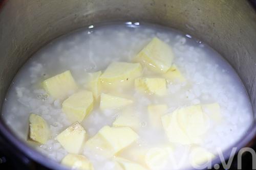 chao y di khoai lang cho nguoi bi huyet ap cao - 5