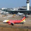Tin tức - Máy bay VietJet chở khách đi Đà Lạt đến... Nha Trang