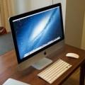 Eva Sành điệu - Apple bán ra iMac giá rẻ 1099 USD