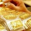 Mua sắm - Giá cả - Vàng vượt mốc 37 triệu, USD không ngừng tăng
